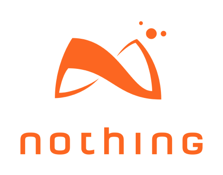 Nothing AG