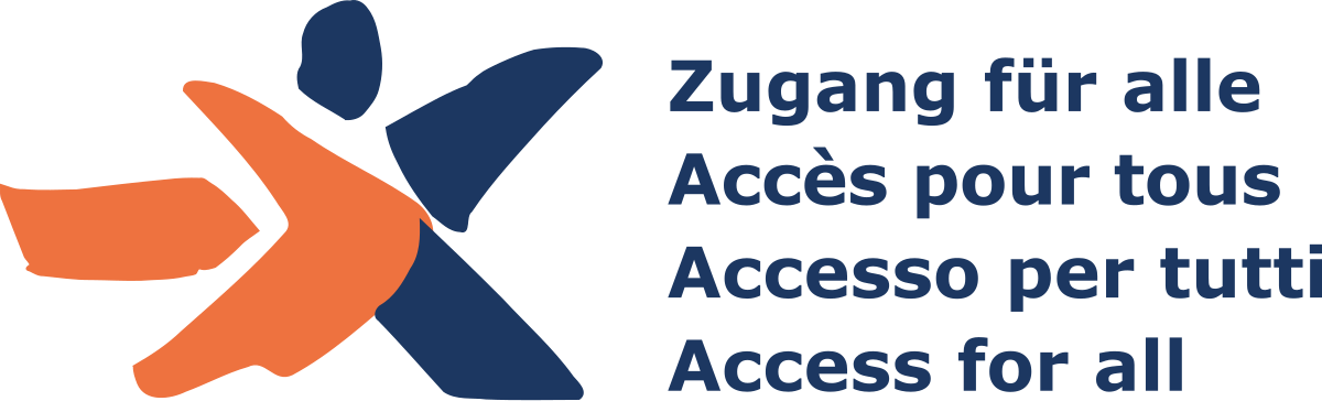 Foundation «Access for all»
